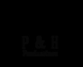 1e04a47a P & H Productions